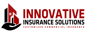 CUSTOMIZED COMMERCIAL INSURANCE